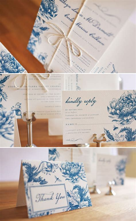 wedding invitations and stationery melbourne st gertrude letterpress stationery polka dot