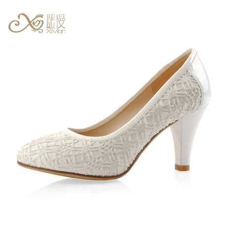 2 Heel Wedding Shoes by Shoes For Brides 2 Inch Heels And Wedding Shoes On