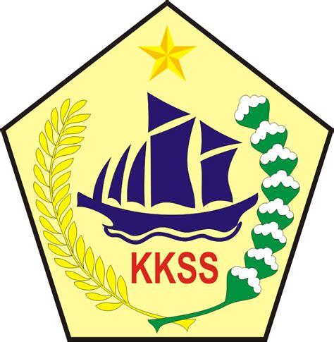 logo keluarga 2014 logo kkss kerukunan keluarga sulawesi selatan ardi la