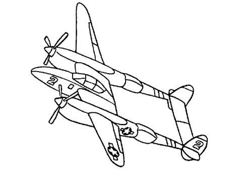 coloring page jet fighter jet coloring page az coloring pages