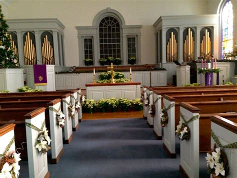 interior decorating ideas for a church decorating a church sanctuary billingsblessingbags org