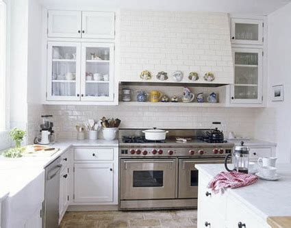 glamorous white kitchen cabinets remodel ideas with molded para una cocina blanca decoraci 243 n de interiores y