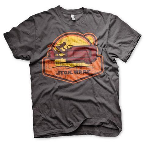 Wars Original Gildan episode7 wars t shirt im fanartikel shop kaufen