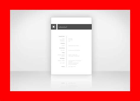 autocad layout vorlagen download kurzbewerbung schreiben