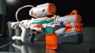 best nerf gun to buy 10 best nerf guns you can buy on