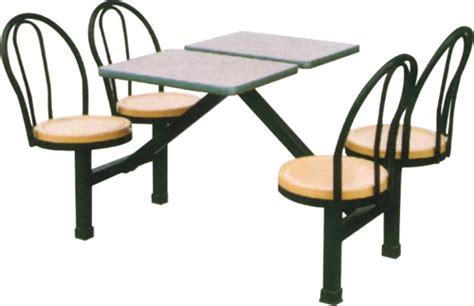 lot table et chaise mkn destockage grossiste