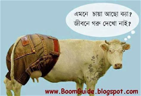 actor bangladeshi cartoon news guides 25 bengali funny photos pictures wallpapers