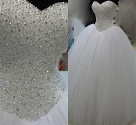 Luxus Hochzeitskleider by Die 25 Besten Ideen Zu Meerjungfrau Hochzeitskleid Auf