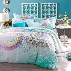 unique bedding 17 of 2017 s best bohemian bedding sets ideas on