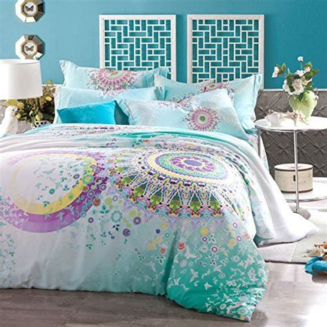 Unique Bedspreads Quilts by 17 Of 2017 S Best Bohemian Bedding Sets Ideas On