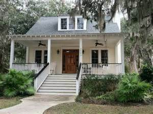 South Carolina Home Plans by 1000 Ideas About Cottage Style House Plans On Pinterest