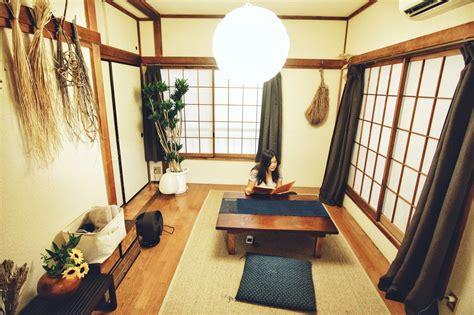 Airbnb Di Jepang | biaya liburan ke jepang ternyata sangat terjangkau lho