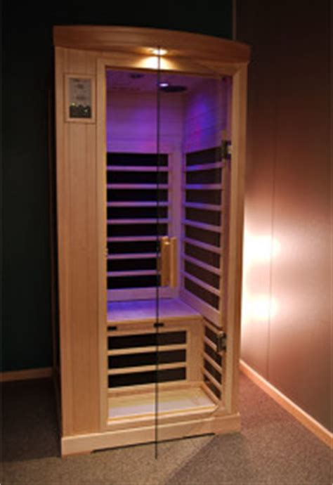 Infrared Sauna To Detox Liver by Hormonal Acne Acupuncture And Traditional
