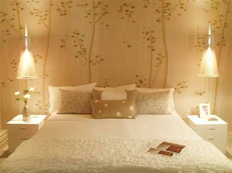 Bedroom Design Wallpaper Ideas Wallpaper Bedroom Wallpapers For Bedrooms Wallpaper Ideas For Bedroom Tedlillyfanclub