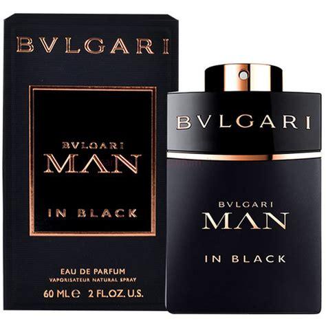 Parfum Branded Parfum Bvlgari Black Unisex Original Reject Ori Reject bvlgari in black edp in qatar 60ml bgmib m 60 16
