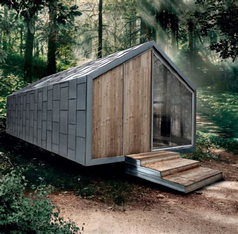 hangar design group prefab home best 20 forest house ideas on pinterest modern architecture jungle house and modern