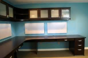 home office corner desk home design ideas