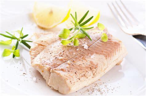 trota come cucinarla pesce di lago pi 249 digeribile pesce marino melarossa