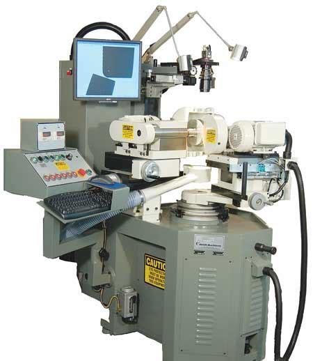 diamond wheel dresser machine diamond cbn wheel truing and dressing machine