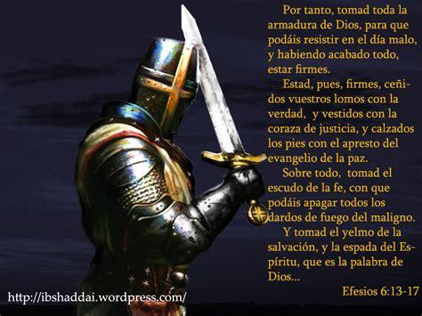 imagenes de espadas espirituales efesios 6 13 17 iglesia bautista quot el shaddai quot
