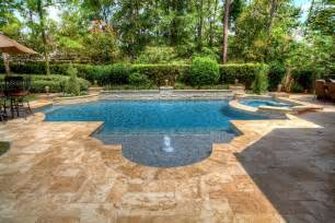 pool design plans swimming pool design ideas pools for home