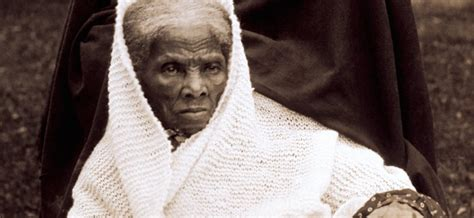 best biography harriet tubman breaking down barriers how did harriet tubman set