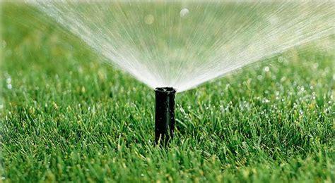 sistemi irrigazione giardino impianti di irrigazione ronchini