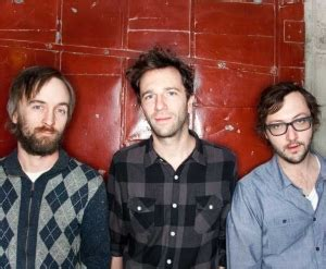 erik appelwick song of the day vicious vicious local current blog