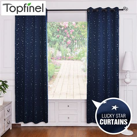 Top Curtains Inspiration Blackout Curtains Reviews Majgull Blackout Curtains Pair Ikea The Room Darkening Curtains