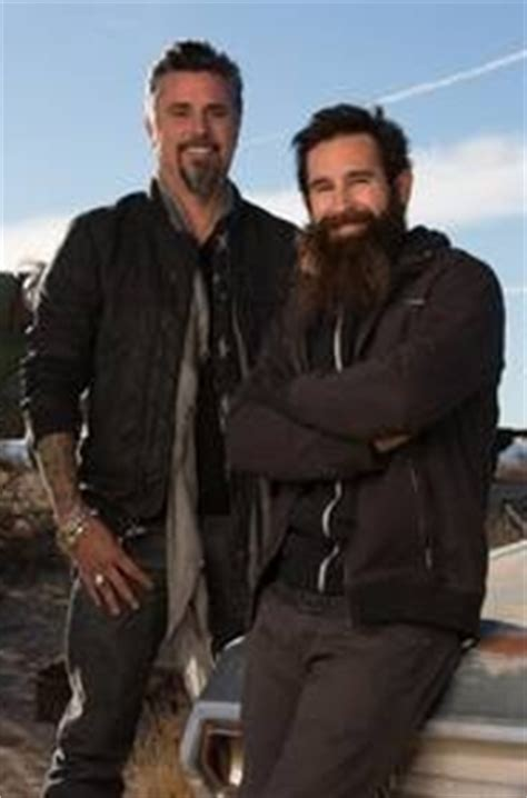 richard rawlings long hair richard rawlings pictures images photos images77 com