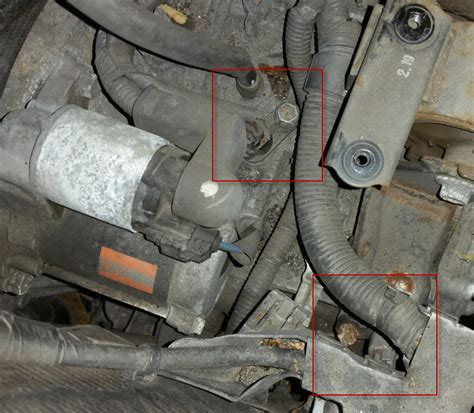 p0793 2009 toyota camry intermediate shaft speed sensor a circuit no signal dtc read p0793 keeps coming back scion xb forum