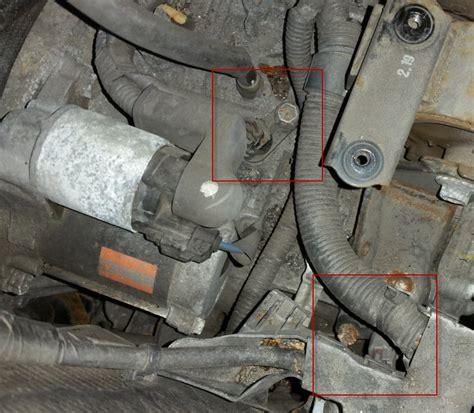 p0793 2009 toyota camry intermediate shaft speed sensor a circuit no signal dtc toyota p0793 советы авто новинки видео