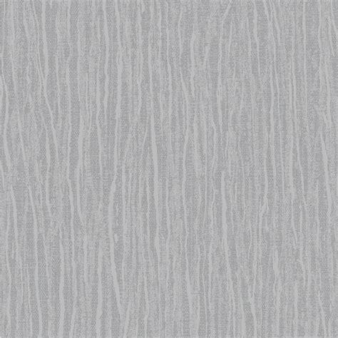 grey wallpaper wilkinsons arthouse wallpaper samba plain silver deal at wilko offer