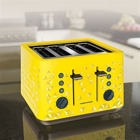 Yellow Toasters Sale Yellow Toasters My Kitchen Accessories