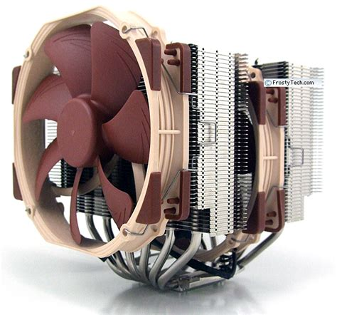best budget cpu cooler for i7 7700k need build help new builds and planning linus tech tips