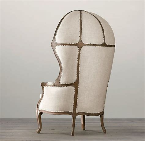 porter armchair 17 best images about porter s chairs on pinterest louis