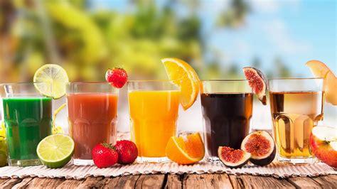 fruit juice images wallpaper craft fresh fruit juice hd wallpapers background pictures