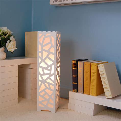 home lighting design 2015 cool small floor ls home lighting design ideas