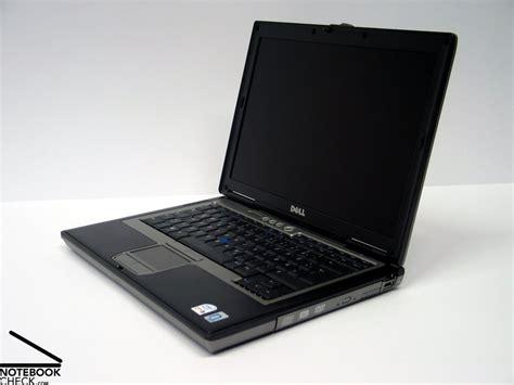 Baru Laptop Dell Latitude D620 Testrapport Dell Latitude D620 Notebook Notebookcheck Nl