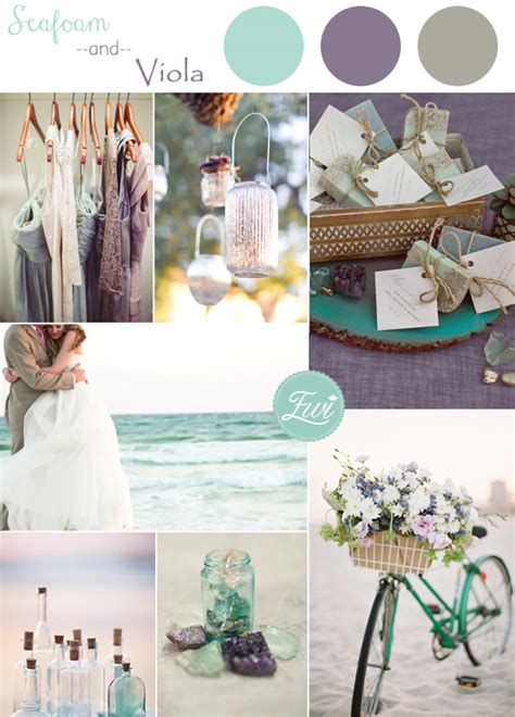 top 5 wedding color ideas for summer 2015