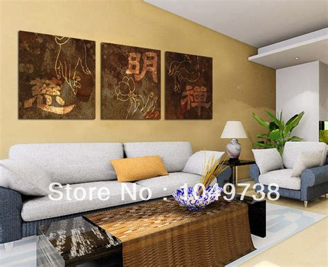 living room paintings for sale free shipping buddha wall buddha paintings for sale traditional buddha painting for