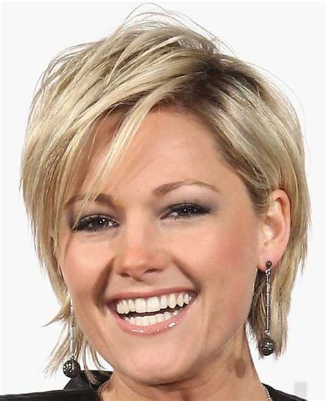 short hairstyles for thin hair beautiful hairstyles short hairstyles for thick hair beautiful hairstyles