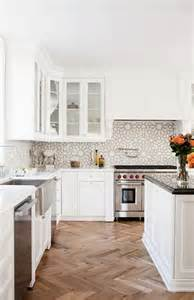 cement tile backsplash loving patterned cement tile the sweetest occasion