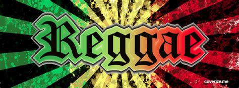 best reggae cover reggae