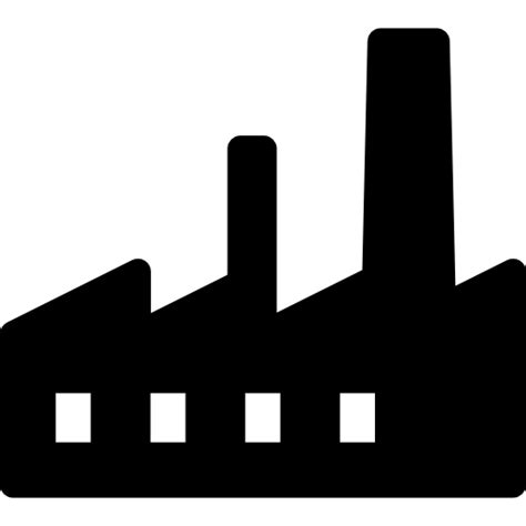 format factory wikipedia working factory free business icons