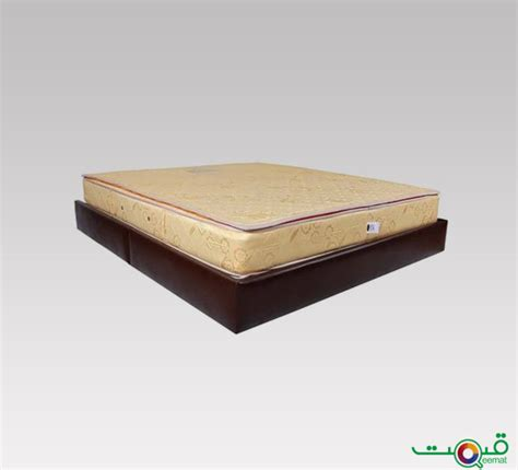 Foam Bed Mattress Price by Mattress Prices In Pakistan Check