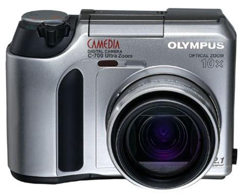 olympus camedia cheap digital on sale olympus camedia