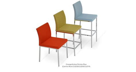 Kanes Dining Room Sets by Dining And Stools Bar Stools