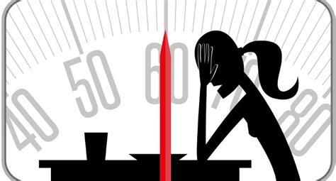 imagenes impactantes de bulimia y anorexia disturbi alimentari e difficolt 224 economiche quale legame