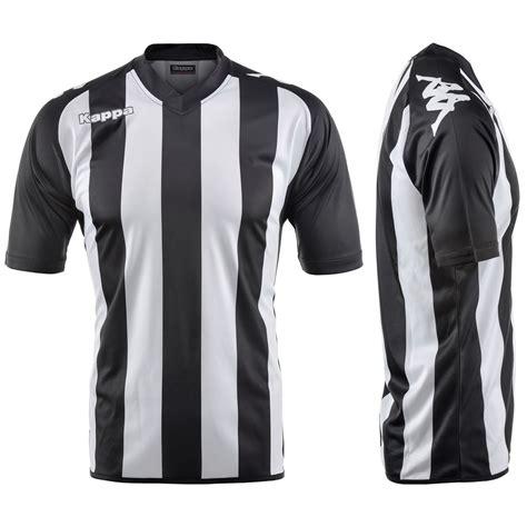T Shirt Nike Juventus Logo Zero X Store 1 kappa t shirt sport active jersey kappa4soccer vignes